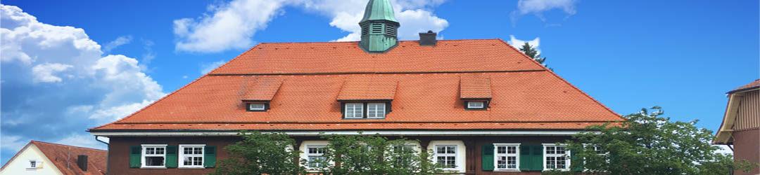 Grundschule Dobel